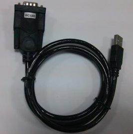 威勤——USB转串口︳USB转RS485︳USB转RS422︳USB串口转换器︳RS485转换器︳RS485USB转RS-422︳RS-485接口转换数据线