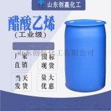 醋酸乙烯工业级 国标现货优质乙酸乙烯