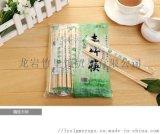 5.5mm*19.5cm外貿品質一次性圓筷