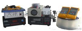 良益LQX-10光纤信息和光通信实验系统