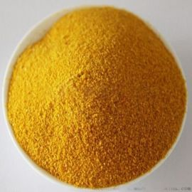 四川聚合氯化铝供应批发