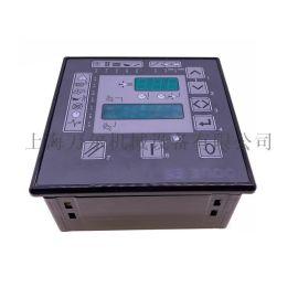 富達控制器ES3000=2202560023螺杆機控制板控制面板