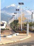 昆明太陽能路燈廠家雲南宏建光電路燈廠太陽能路燈