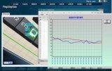 檔案館溫溼度自動調控系統