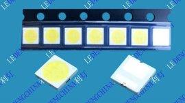 EMC3030led大功率灯珠1W白光