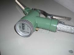 32MM醇基燃料加油器 LLY计量加油器 生物醇油计量加油器
