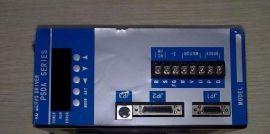 CYBELEC系统DNC60维修DELEM驱动器伺服维修