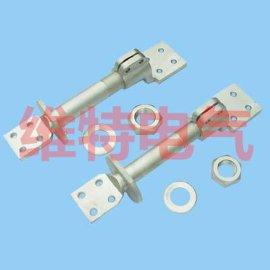 低压导电杆丨变压器导电杆丨φ12×115导电杆