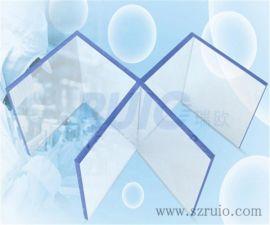 深圳瑞欧供应5MM防静电PVC透明板
