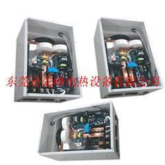 电磁加热器,  造粒机电磁加热器, 电磁采暖炉