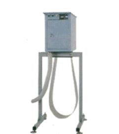 JF-100带式油水分离机, 自动油水分离机,台湾高效油水分离机