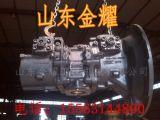 小松配件批发400-7液压泵厂家直接发货