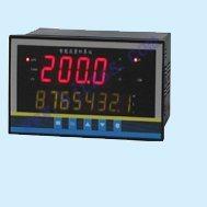 天星TXY607智能流量积算仪