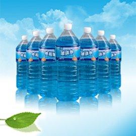 如何选择好的玻璃水—潍坊车行者