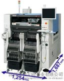 YAMAHA YS24小型超高速模块贴片机,广东贴片机,YAMAHA一级代理
