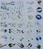 【厂家直销】优质异形弹簧 扭转弹簧 紧固件弹簧可定制批发