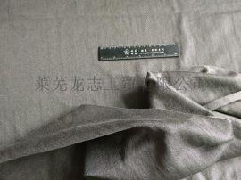 纯金属布    金属纤维布