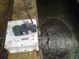 浮油收集器选管式除油机(管式撇油机)的功