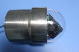 水下攝像頭 HTO-360-1A