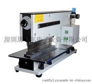 ·气动印刷线路板PCB切板机,CWVC-2L