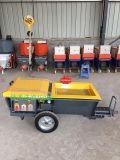 高效水泥噴漿機一機多用性價比高
