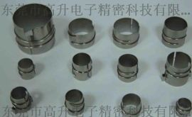 GB/T24392灯头温升试验镍圈