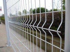 上海绿色铁丝网,护栏网,围栏网,荷兰网,护栏