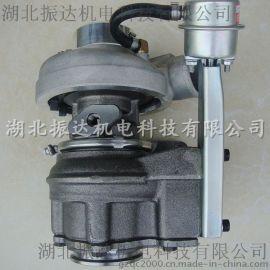 4048418 C4048417 HX30W 涡轮增压器 适用于东风康明斯发动机