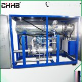 熱壓板專用電導熱油爐加熱器 廠家直銷 三十年品質