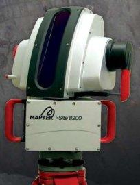 澳大利亚溜井及采空区三维激光扫描仪(原装进口)-北京得朋恒达科技有限公司