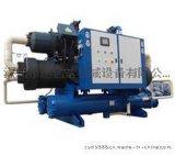 螺桿冷水機,螺桿式冷水機,低溫螺桿冷水機,工業螺桿機,低溫螺桿機