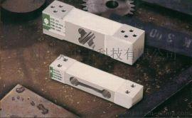 LPS-2kg Celtron_美国Celtron LPS-2kg称重传感器【广州洋奕电子】