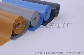 浙江杭州温州台州导电型抗静电阻燃塑胶地板卷材