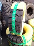供应700-9充气叉车轮胎