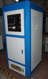 GS-FZG01电器附件负载柜