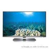 KONKA/康佳 LED58X8100DE58寸3D 智能网络 云电视 厂家直销