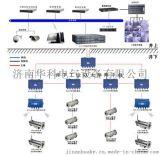 陕西渭南煤矿-矿用视频监控系统