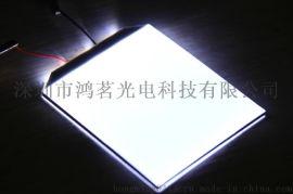 深圳厂家长期直销   LED背光源小家电控制板用背光源