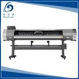 工業級品質彩惟寫真機CW-2000D深圳廠家直銷4000352351