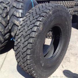 供HILO华鲁170E吊车起重机轮胎385/95R25工程机械轮胎14.00R25