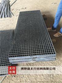 镀锌钢格板规格,不锈钢钢格板厂家,钢格板定制