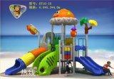 北京幼兒園滑梯價格 安裝滑梯的流程18500236613