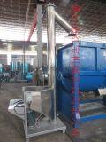 混合设备粉末混料机厂家生产