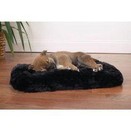 唯米发热宠物窝 加热宠物床宠物垫 狗狗宠物窝 可清洗 防水防滑