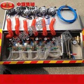 压风供水自救装置,压风供水自救装置产品介绍