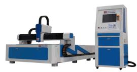 光纤切割机价格 光纤切割机厂家