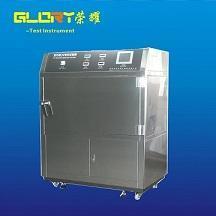 紫外线老化试验箱 紫外线加速老化试验机 耐气候紫外线老化试验箱