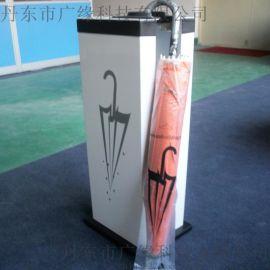 厂家热销伞袋机 高新奇特伞套机 伞套出袋率高 产品诚招代理