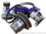 皮帶式無段變速器,無級調速皮帶輪APH,AH,PH