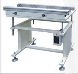 低价出售 、波峰焊上接驳台、二收波峰焊、二手回流焊、SMT周边设备